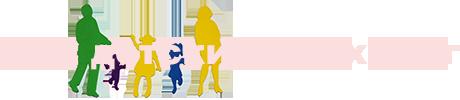 Послеродовая Депрессия Развитие ребёнка первого года Взаимоотношения в семье Кризис непонимания